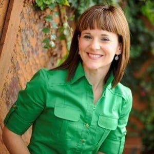 Lisa Bodnar 2