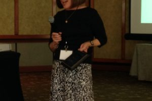 Dr. Susan Sacks