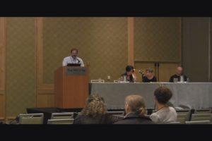 ESI: Building Interdisciplinary Research Teams