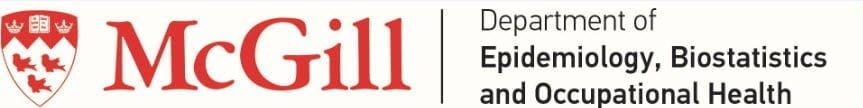 McGill-EBOH-Logo1